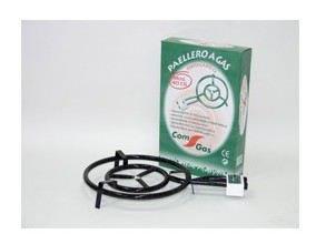 com-gas-60-cg-paella-gas-3-bugel-durchmesser-klein-20-cm