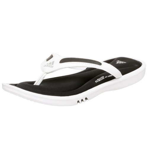 adidas Women's Koolvana Sandal