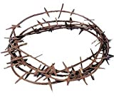 Crown Of Thorns (Plastic)
