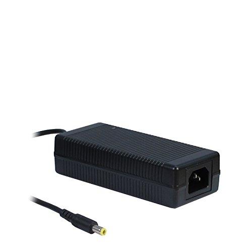 inter-tech-88882099-noir