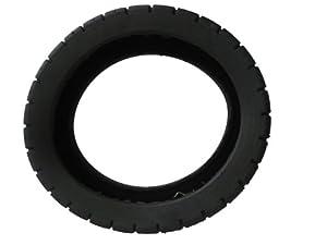 42751-VA3-J00 Honda Lawn Mower Tire 8 inch (tire only) Fits Models HR214, HR215, HR216, HRA214, HRA215, HRC215 GENUINE OEM