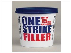 remplissage-one-strike-450-ml-one05-par-everbuild-meilleur-prix-carre
