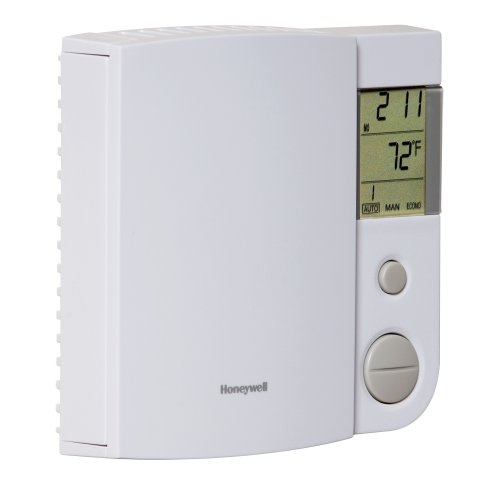 Aube TH14000-Watt Baseboard Thermostat - Smarthome