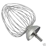 Whisk for Kenwood Mixers KM800, PM900, KM005 & KM020