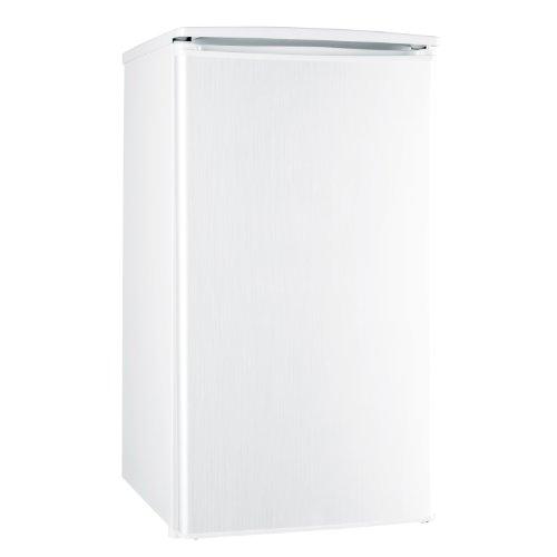 KS 92 Kühlschrank / A+ / 116.8 kWh/Jahr / 92 L Kühlteil / weiß