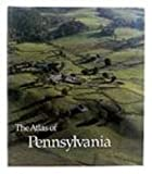 The Atlas of Pennsylvania