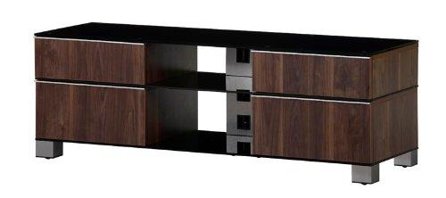 Sonorous MD 9240B-INX-WHT Weiß TV-Möbel für 60