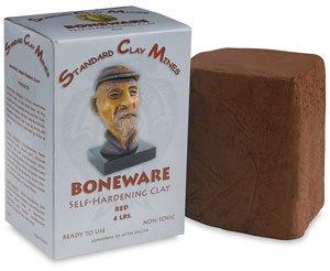 Boneware