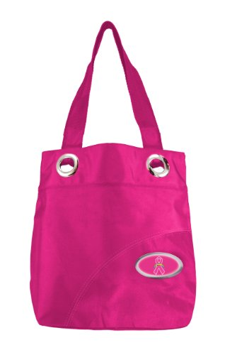 NFL San Diego Chargers BCA Grommet Tote at Amazon.com