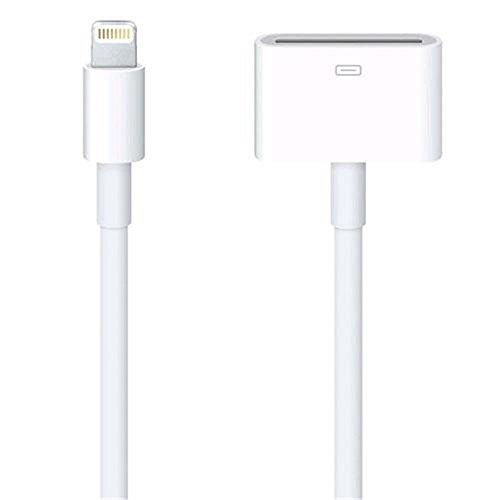 apple-lightning-auf-30-pin-adapter-02-m