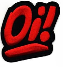 oi-skinheads-red-punk-patch-sew-iron-on-embroidered-applique-sign-vest-jackt-t-shirt-costume-gift