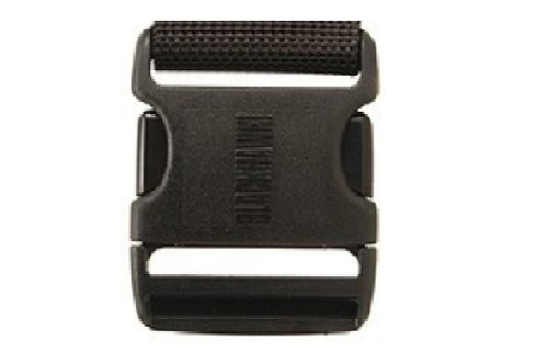 Blackhawk Quick Attach Side Release Rifle Replacement Part, Foliage Green перчатки для туризма black hawk 34523452