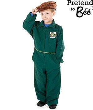 childrens-farmer-fancy-dress-costume-3-5-years