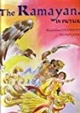 Ramayana in Pictures