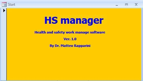 hs-safety-manager-software