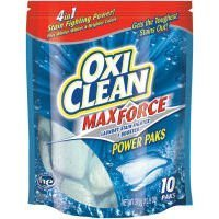 oxi-clean-max-force-power-paks-10-count-by-oxi-clean-beauty-english-manual