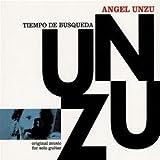 echange, troc Angel UNZU - Tiempo De Busqueda