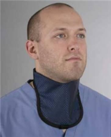 AliMed Thyroid Shield Lead Free