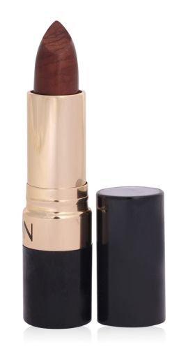 Revlon Super Lustrous Lipstick, Cocoa Bronze (4.2g)