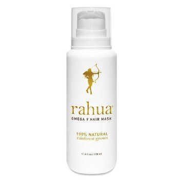 Rahua Omega 9 Hair Mask (7 oz)
