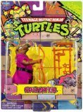 teenage-mutant-ninja-turtles-classic-collection-action-figure-splinter-4-inches-by-nickelodeon