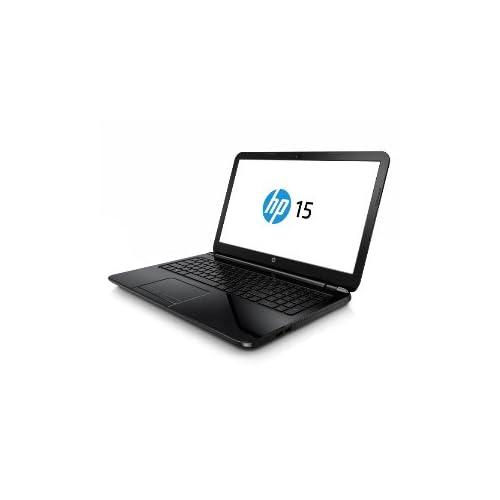 ヒューレット・パッカード ノートパソコン HP 15-r052TU(KINGSOFT Office2013 Standard (DL版))【Windowsストアカード付き】 J6M50PA-AAAA