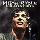 Mitch Ryder/Greatest Hits