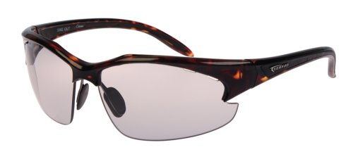 Serfas Sike-Out Photochromic Sunglasses
