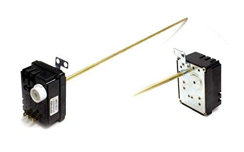 divers-marques-thermostat-chauffe-eau-triphase-mts-450m-wth427un