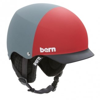 BERN BAKER AUDIO Helm 2013 black seth wescott, M