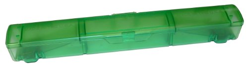 Mice Device Reusable Humane Live Multi-Catch Mouse Trap - Green