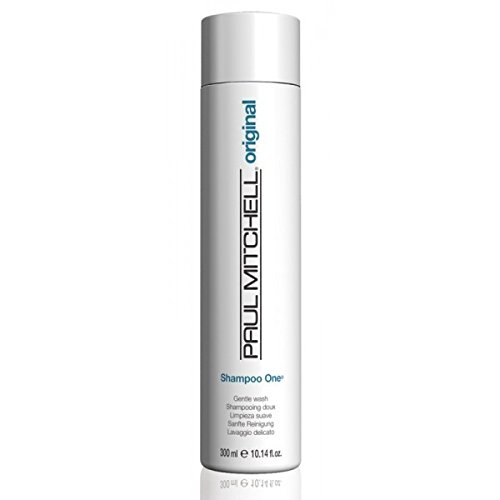 Paul Mitchell - Shampoo Original One - Linea Original - 300ml
