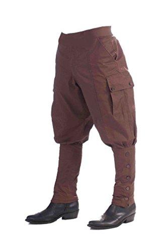 Popca (Bush Halloween Costume)