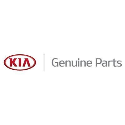 Genuine Kia Backup Camera Assembly 95760 2P000