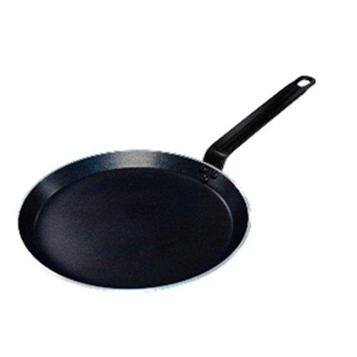 Offre sp ciale lot de vogue anti adh sif de qualit compos e de casseroles po - Poele de bonne qualite ...