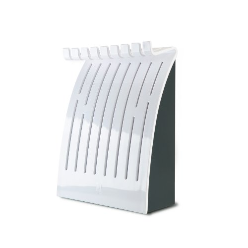 Umbra Hold Up Knife Storage Block