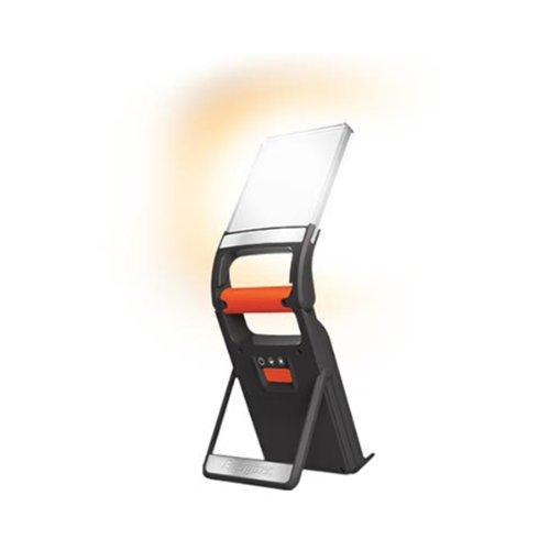Energizer Lantern Led 8 Aa 300 Lumens