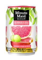 minute-maid-pink-grapefruit-blend-280ml-cans-24-pieces