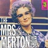 Mrs Merton Show