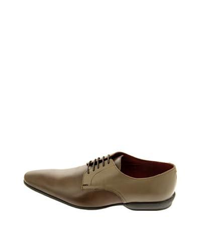 Pascal Morabito Zapatos Derby Rito