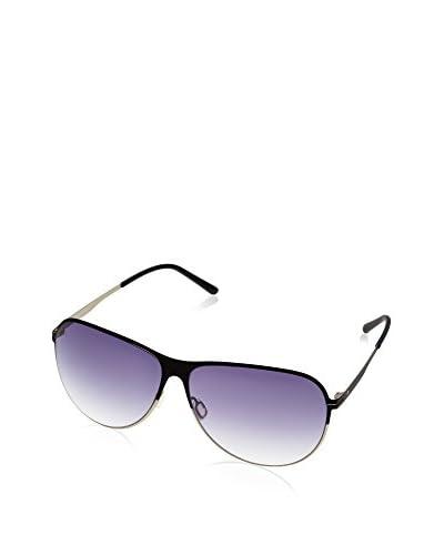 Rodenstock Occhiali da sole R1402 (65 mm) Nero