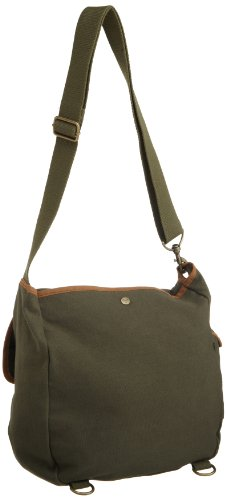 Roxy Juniors Pilgrimer Cross Body Bag