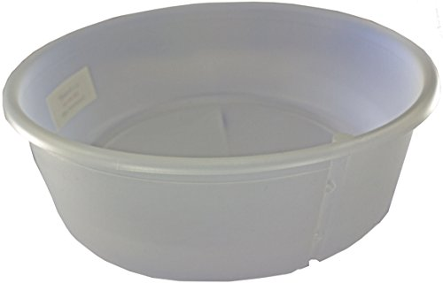 5 X 5 Gallon Ez Strainer Inserts 75 Micron For Bucket Pail Filtering Water Paint Biodiesel Wvo Wmo Vegetable Oil