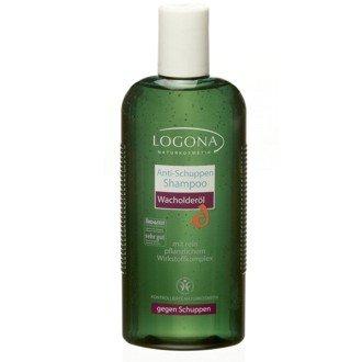 logona-anti-schuppen-shampoo-250ml