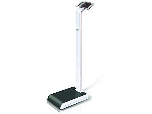 Balance Digitale Soehnle 7830