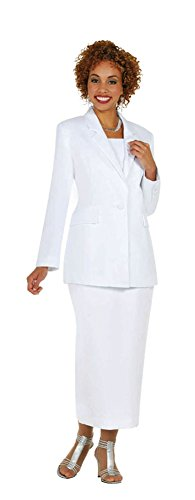Women's Church Suits, Work Clothes, Choir/Usher/Group Uniform, Plus size Dresses