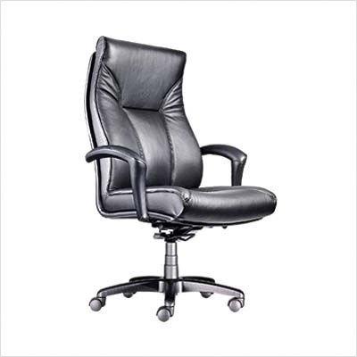 Via Heathrow High-Back Chair 8803-37C