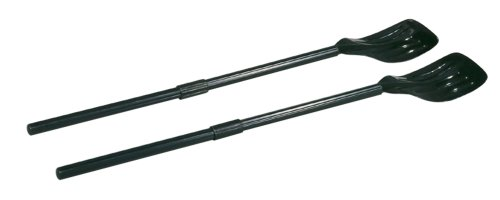 Coleman Portable Boat Oars (Coleman Paddle compare prices)