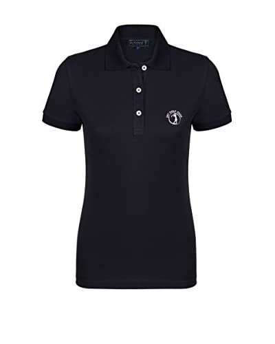 SIR RAYMOND TAILOR Polo Shirt Short Sleeve Lob