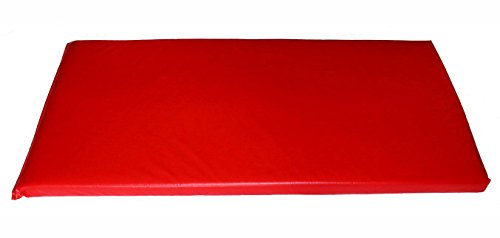 Girls Twin Bed In A Bag front-1049501